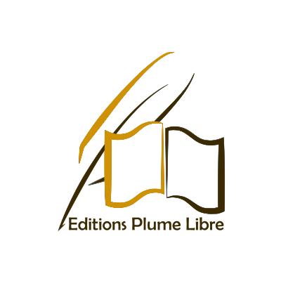 Logo Plume Libre